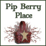 Pip Berry Place