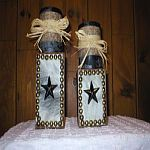 Country Sampler Market » Home Decor