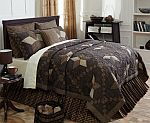countryblessingsbedding