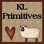 klprimitives150