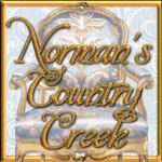 normanscountrycreek150