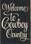 cowboycountry